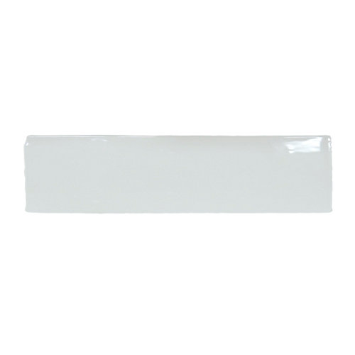 Revestimiento pared-nature-old white-7,5x30