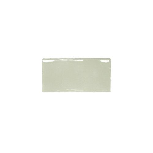 Revestimiento pared-nature-acorn white-7,5x15