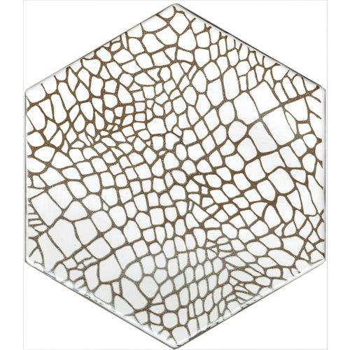 Revestimiento pared-hexalife-decor skin-16x16
