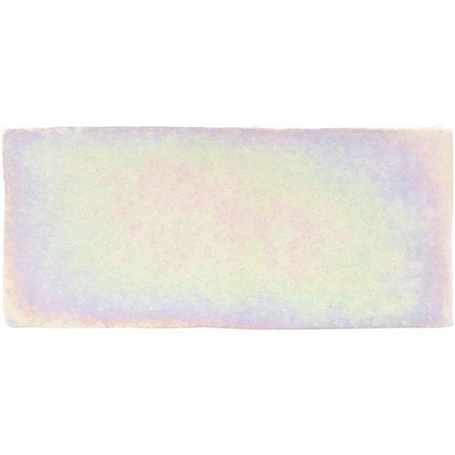 Revestimiento pared-dreams-blanco-7,5x15
