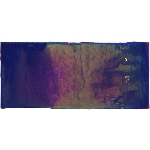 Revestimiento pared-dreams-azul-7,5x15