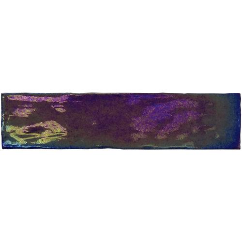 Revestimiento pared-dreams-azul-7,5x30