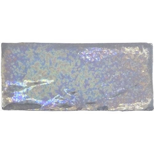 Revestimiento pared-dreams-grey-7,5x15
