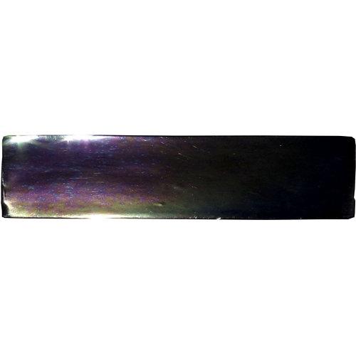 Revestimiento pared-dreams-negro-7,5x30