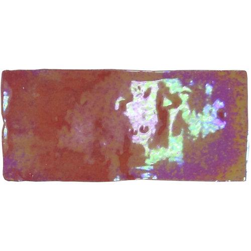 Revestimiento pared-dreams-rojo-7,5x15