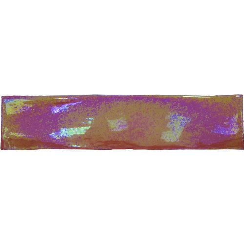 Revestimiento pared-dreams-rojo-7,5x30