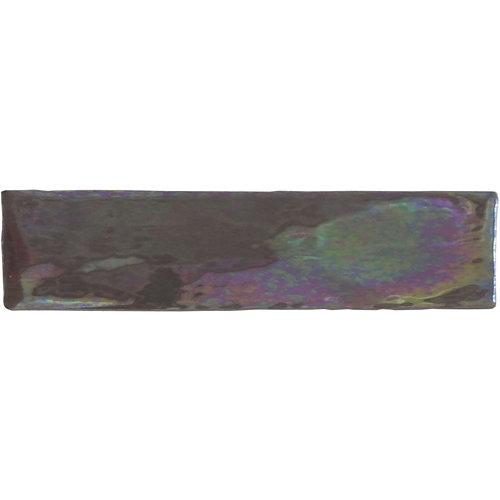 Revestimiento pared-dreams-tabaco-7,5x30
