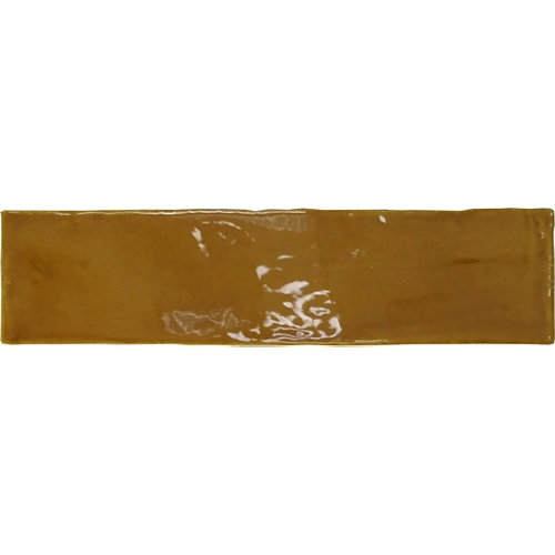 Revestimiento pared-fashion-caramel-7,5x30