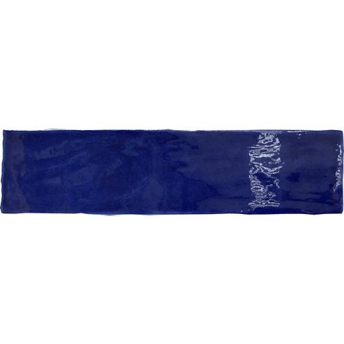 Revestimiento pared-fashion-pavone-7,5x30