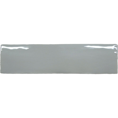 Revestimiento pared-columbus-grey-glossy-7,5x30