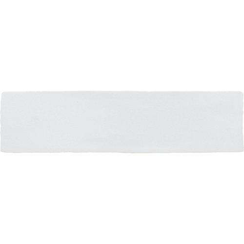 Revestimiento pared-columbus-blanco-matt-7,5x30