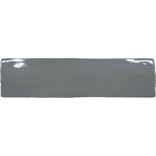 Revestimiento pared-columbus-grafito-glossy-7,5x30
