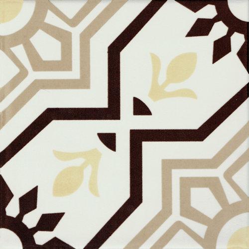 Pavimento suelo-atelier-h5122-24x24