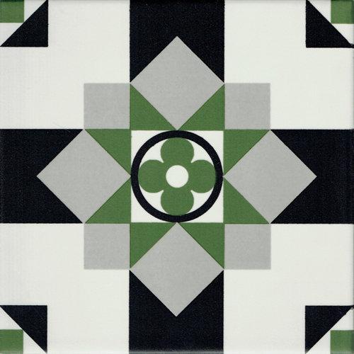 Pavimento suelo-atelier-h6114-24x24