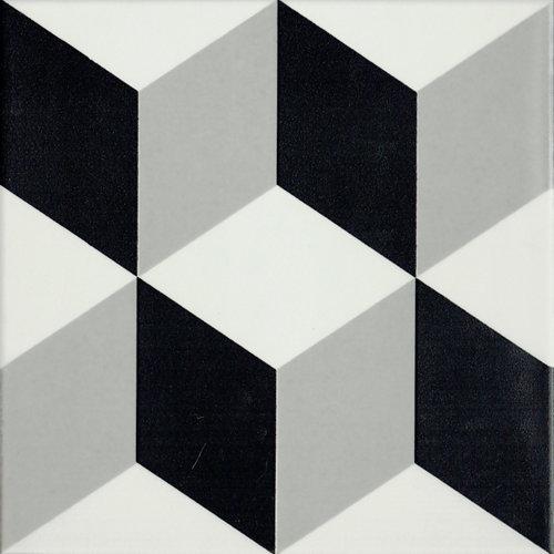 Pavimento suelo-atelier-h6124-24x24