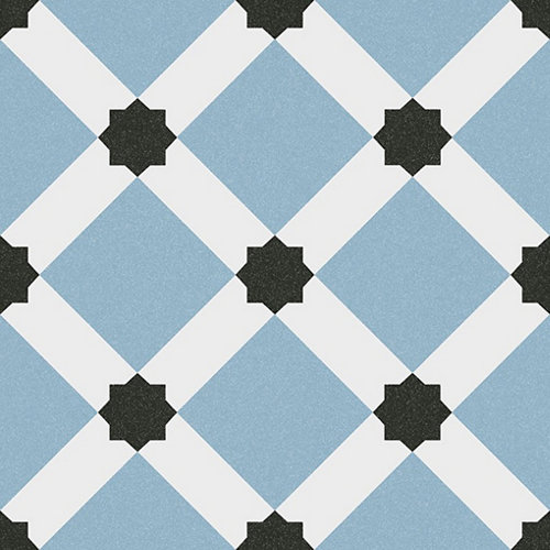Pavimento suelo-atelier-h6128-24x24