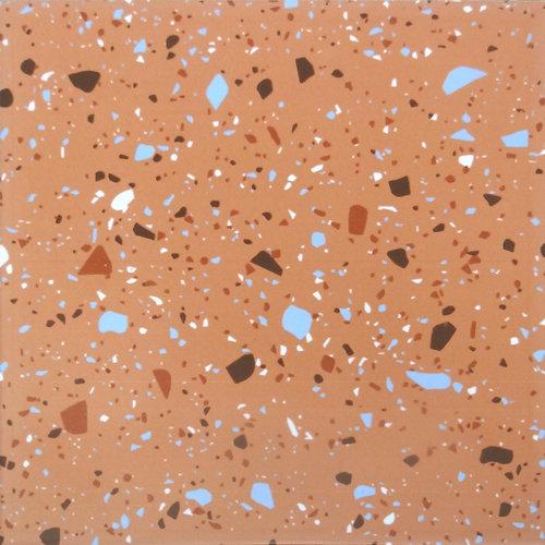 Pavimento suelo-fantasy-naranja-24x24