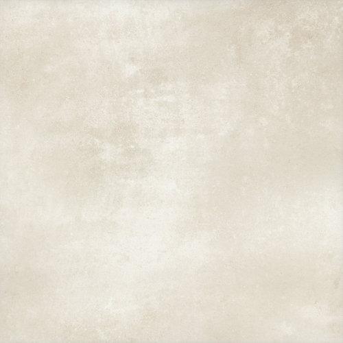 Porcelanico select duomo beige 45,6x45,6