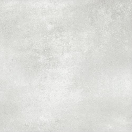 Porcelanico select duomo white 45,6x45,6