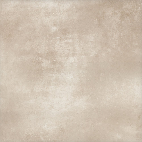 Porcelanico select duomo taupe 45,6x45,6