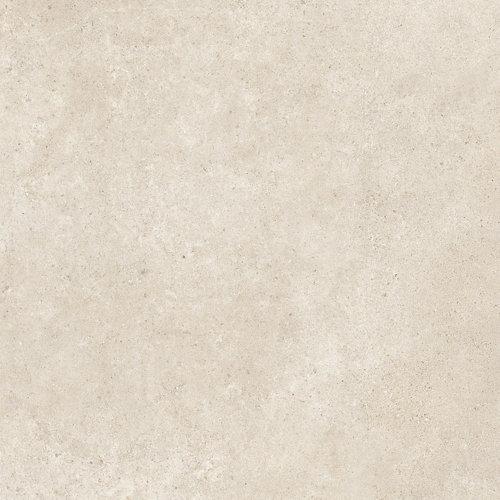 Porcelanico origen duomo beige 45,6x45,6