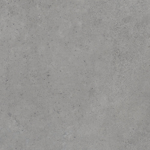 Porcelanico origen duomo silver 45,6x45,6