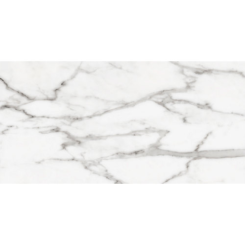 Pavimento porcelánico bellapietra 60x120 lapado-calacatta c1 artens