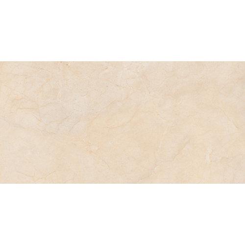 Pavimento porcelánico bellapietra 60x120 lapado marfil c1 artens