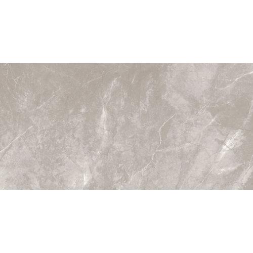 Pavimento porcelánico bellapietra 60x120 lapado pulpis c1 artens