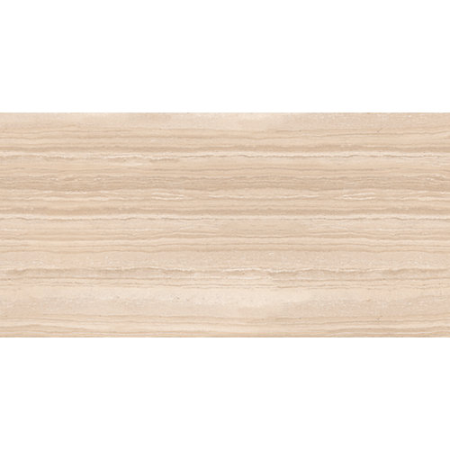 Pavimento porcelánico bellapietra 60x120 lapado-travertino c1 artens