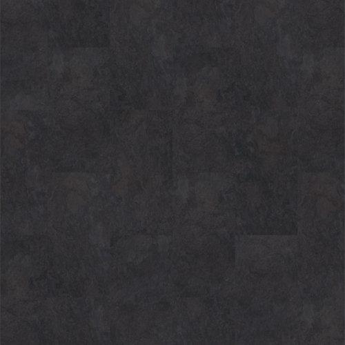 Suelo vinílico tarkett id essential 30 - original slate-black