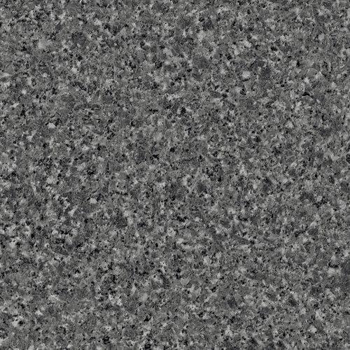 Suelo vinílico tarkett id tilt-granite-black