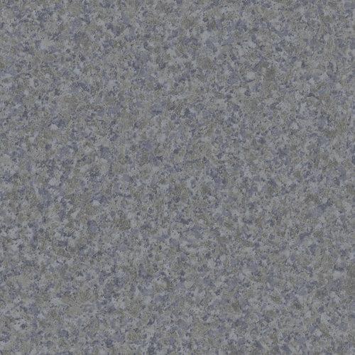 Suelo vinílico tarkett id tilt-granite-grey