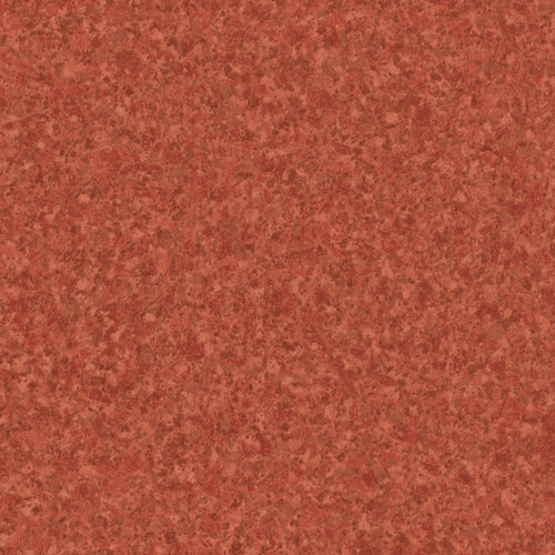 Suelo vinílico tarkett id tilt-granite-red