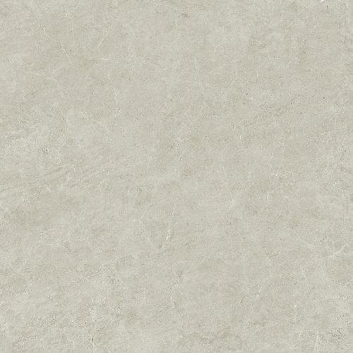 Suelo vinílico tarkett id tilt-concrete-beige