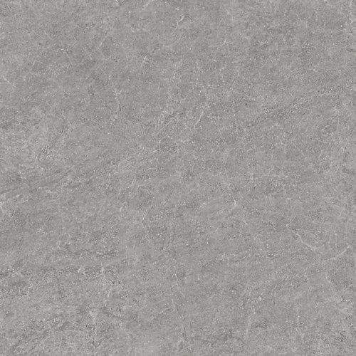 Suelo vinílico tarkett id tilt-concrete-grey
