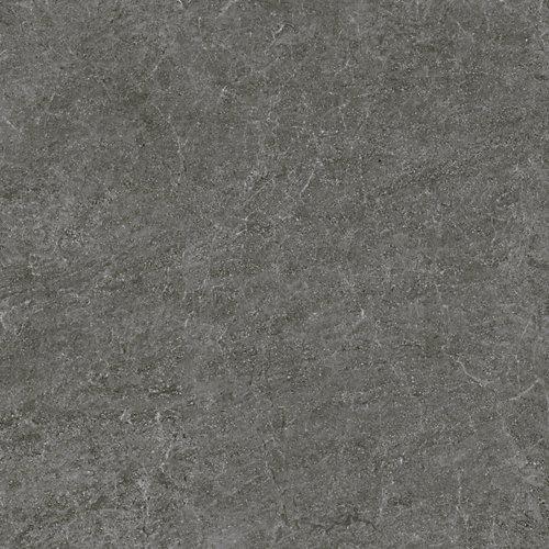 Suelo vinílico tarkett id tilt-concrete-dark grey