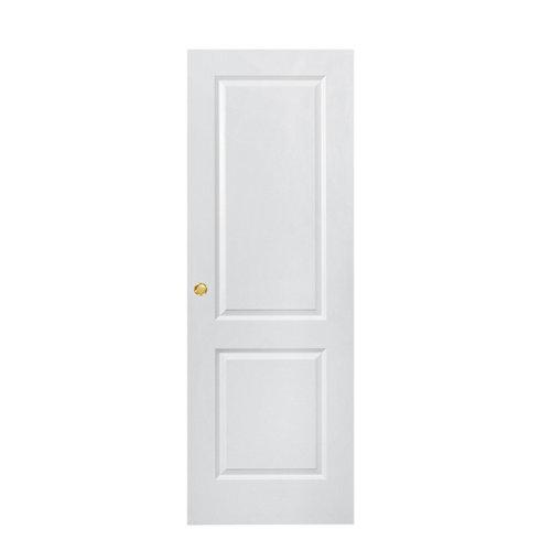 Puerta corredera bonn uñero y condena 62,5x203 cm