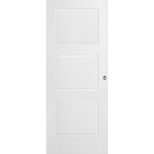 Puerta corredera mónaco uñero 72,5x203 cm