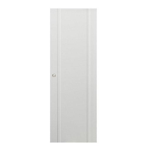 Puerta corredera turquía uñero y condena 82,5x203 cm