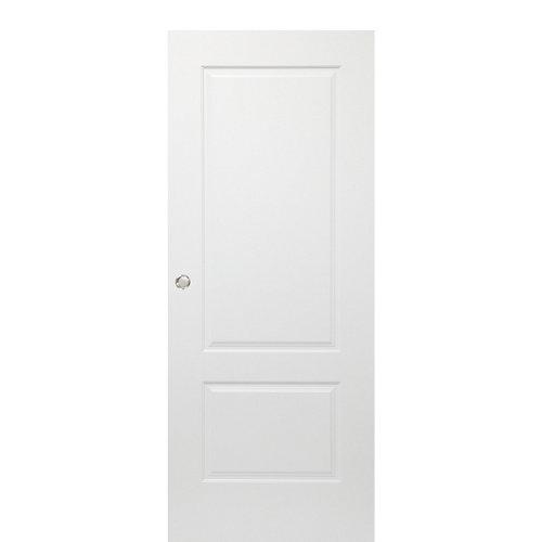 Puerta corredera marsella uñero 82,5x203 cm