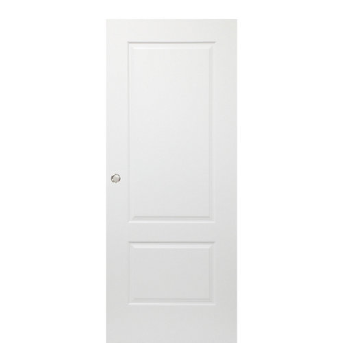 Puerta corredera marsella uñero y condena 82,5x203 cm