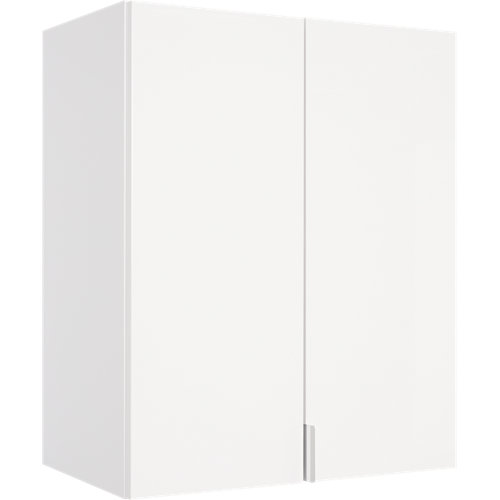 Columna de baño essential blanco 50x62x32 cm