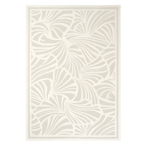 Alfombra lana florence broadhurtst japanese-fa-i 120x180cm