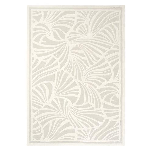 Alfombra lana florence broadhurtst japanese-fa-i 200x280cm