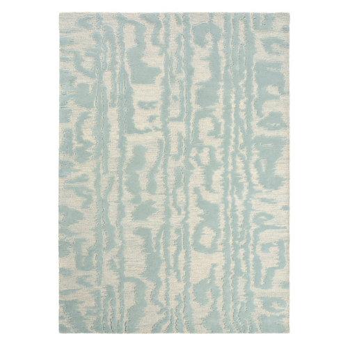 Alfombra lana florence broadhurtst waterw-str-pe 200x280cm