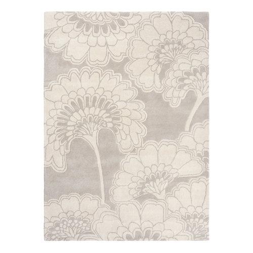 Alfombra lana florence broadhurtst japan -oy 39701 200x280cm