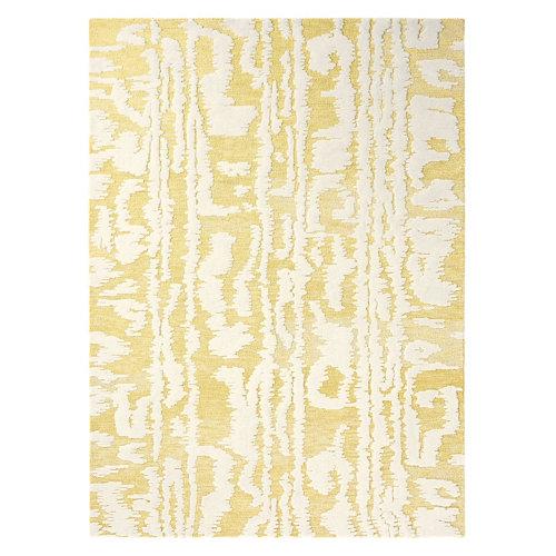Alfombra lana florence broadhurtst waterw-str-ci 120x180cm