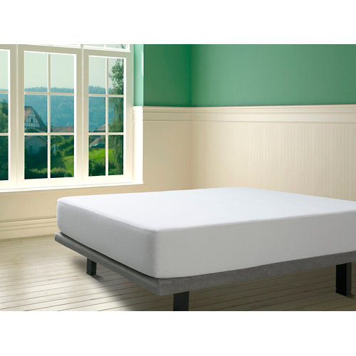 Protector komodo para colchón 90 cm