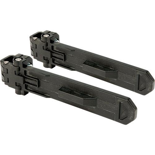 Soportes fijación dsbrackets toughsystem